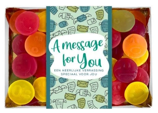 WInegum-Smileys-A-message-for-you
