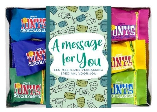 Tonys-Chocolonely-Mini-Mix-A-message-for-you