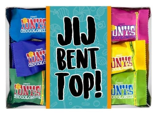 Tonys-Chocolonely-Mini-Mix-Jij-bent-top