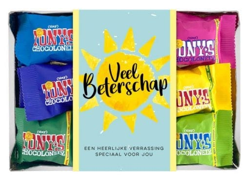 Tonys-Chocolonely-Mini-Mix-Veel-beterschap