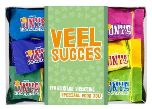 Tonys-Chocolonely-Mini-Mix-Veel-succes