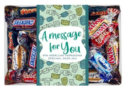 Celebrations-A-message-for-you
