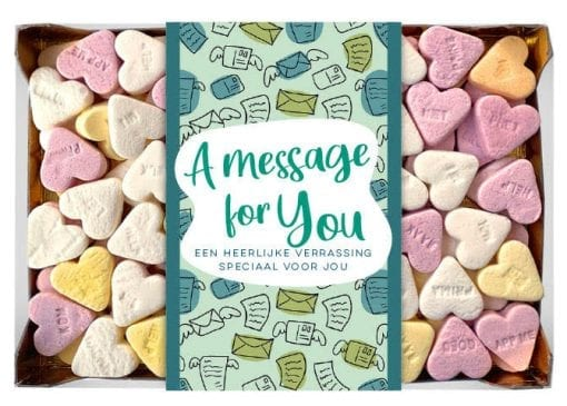 Hartjes-a-message-for-you